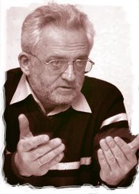 mackevich