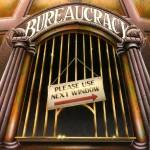 bureaucracy1