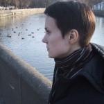O.Orisheva