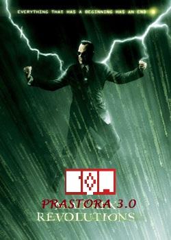 PRASTORA_poster